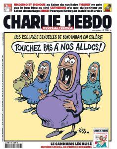 CHARLIE-HEBDO.0