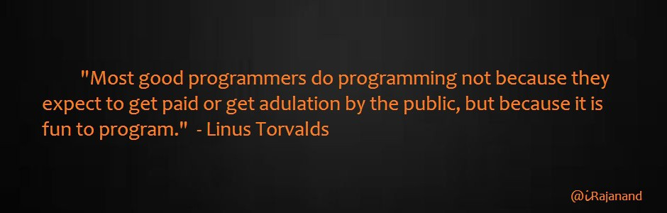 rajanand-programming-quotes__1_